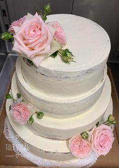 Cake, Desserts, Wedding, Food, Tailgate Desserts, Valentines Day Weddings, Deserts, Food Cakes, Weddings