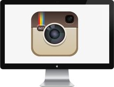Instagram is select, on account of its ability to re-depict the indispensable purchase instagram devotees of taking photographs and presenting them utilizing the relatives. Inside the most recent 3 years, people who need to buy aficionados on purchase buy instagram video likes devotees have appreciated that its injury up among the most broadly utilized photograph offering sponsorship of its-kind, with reached out than 100-million clients in the entire world,