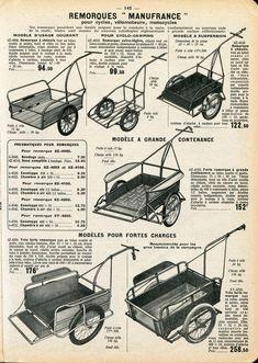 Manufrance Catalog - 1963-64 - Page 145   Flickr - Photo Sharing!