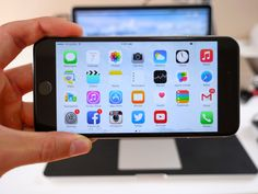 iPhone 6S: 5 Reasons NOT TO BUY Review