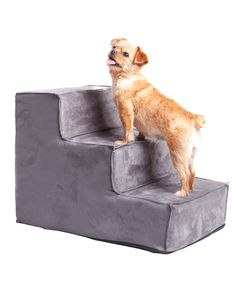 Pet Steps Stairs