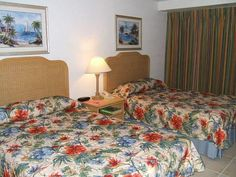 Castaways Resort and Suites Grand Bahama Island Freeport, Bahamas