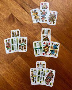 Magyar kártya kirakás Monopoly