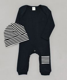 Newborn Boy Take Home Outfit Newborn Boy Romper and by TesaBabe Fashion Kids, Little Boy Fashion, Baby Boy Fashion, Toddler Fashion, Take Home Outfit, Black Romper, Playsuit, Kids Outfits, New Born Outfits Boy
