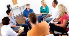 Stress Management Training | Self Improvement