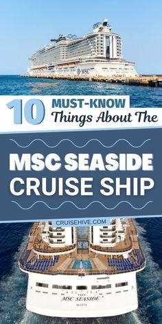 Top Cruise, Best Cruise, Cruise Port, Cruise Ships, Cruise Travel, Cruise Vacation, Best Vacation Destinations, Best Vacation Spots, Vacations