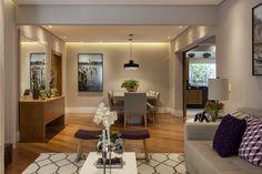 Uma decoração que realiza o sonho de ter uma casa com espaço seguro para crianças brincarem à moda antiga: https://www.casadevalentina.com.br/blog/OPEN%20HOUSE%20%7C%20MICHELE%20MENDON%C3%87A ---------------------------------------  A decor that carries the dream of having a house with a safe space for children to play: https://www.casadevalentina.com.br/blog/OPEN%20HOUSE%20%7C%20MICHELE%20MENDON%C3%87A
