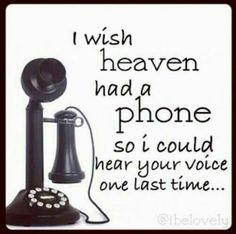 Rest in Peace Tio Lipe. Te amo muchísimo. I wish I could have said goodbye.