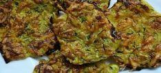 Főszerepben a cukkini: 8 szuper nyári recept - Receptneked.hu - Kipróbált receptek képekkel Quiche, Zucchini, Vegetables, Breakfast, Food, Morning Coffee, Essen, Quiches, Vegetable Recipes