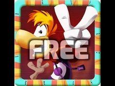 Rayman Fiesta Run Android Apk Free Download  https://www.youtube.com/watch?v=GiDJ_QZE_1I