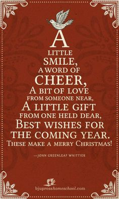 christmas wishes \ christmas wishes ` christmas wishes messages ` christmas wishes quotes ` christmas wishes for friends ` christmas wishes for family ` christmas wishes messages friends ` christmas wishes gif ` christmas wishes christian Christmas Messages Quotes, Xmas Poems, Inspirational Christmas Message, Christmas Quotes For Friends, Christmas Wishes Quotes, Christmas Verses, Wishes For Friends, Funny Christmas Cards, Christmas Pictures