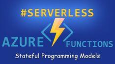 I'm a Developer Programming, Models, Role Models, Modeling, Model, Templates, Fashion Models