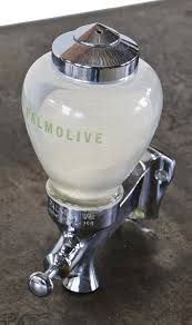 Image result for apothecary dispense device
