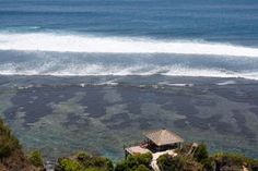Eat Pray Love and Surf in Bali - Ordinary Traveler