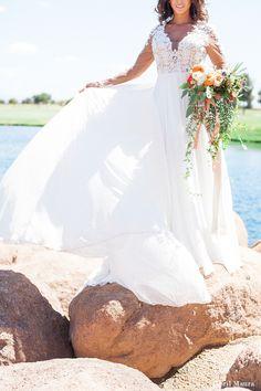 Encanterra Country Club Wedding Photos | Scottsdale and Phoenix Wedding Photographer | April Maura Photography | www.aprilmaura.com_0114.jpg