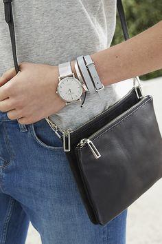 303d819ca85c 8 Best Bag images