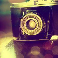 ///camera>>>///