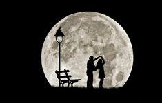 Il y a des pleines lunes plus exceptionnelles que d'autres. Cela sera le cas de celle du lundi 14 novembre 2016. Un spectacle somptueux car notre satellite