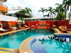 Тайланд, Паттайя 40 000 р. на 9 дней с 31 января 2017  Отель:  SKAW BEACH HOTEL 3 ***   Подробнее: http://naekvatoremsk.ru/tours/tayland-pattayya-345