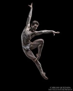 Rhys Antoni, dancer with english national ballet in London Ballet Boys, Male Ballet Dancers, Photos Corps, Male Body Art, Ballet Studio, Shut Up And Dance, Ballet Photos, Dance Photos, Dance Project