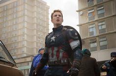 Los Vengadores 2 Imagen 50