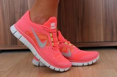 #nike shoes, nike sneakers, #nike frees, nike air max ,#cheap nikes, discount nike air maxes, wholesale running shoes http://www.saleforshoes.com