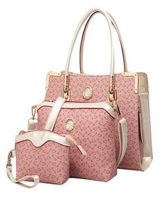 Vintage Handbags for Women 2017.