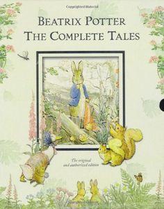 Beatrix Potter The Complete Tales by Beatrix Potter, http://www.amazon.com/dp/072325804X/ref=cm_sw_r_pi_dp_SoFbqb1H4JSE2