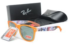 Cheap Ray Ban Sunglasses Outlet 003