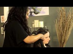 Video: The Severe Hairstyles of the Amish | eHow
