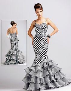 prom dresses vintage dresses