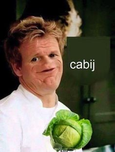 Pin by christian mackay on gordon ramsey memes мемы, юмор, з Really Funny Memes, Stupid Funny Memes, Funny Relatable Memes, Haha Funny, Hilarious, Awesome Meme, Dank Memes Funny, Funny Quotes, Reaction Pictures