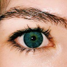 Amazing Learn To Draw Eyes Ideas. Astounding Learn To Draw Eyes Ideas. Beautiful Eyes Color, Stunning Eyes, Pretty Eyes, Cool Eyes, Rare Eyes, Aesthetic Eyes, The Dark Artifices, Human Eye, Eye Photography