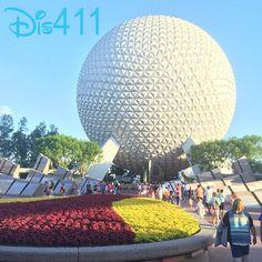 2015 Eat To The Beat Concert Line-Up At Walt Disney World Resort - Dis411