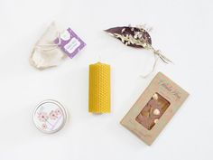 Relaxare Place Cards, Place Card Holders, Rome