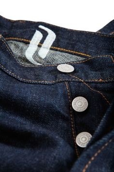 jeans01-detail-o1.jpg (827×1241)