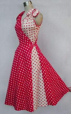 Cute-  the Butterfly Dress from Whirling Turban