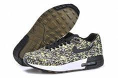 finest selection 17bb1 18bae Heren Nike Air Max 87-145