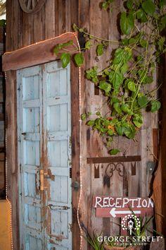 Hidden Garden, Street Photo, Reception, Outdoor Structures, Photo And Video, Receptions