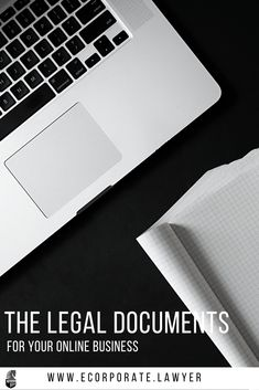 Online Entrepreneurs: Website Legal Pages For Your Utmost Protection (+ 45 Business Documents & Contracts)  Do you tend to linger when it comes to sorting out your business legal documents?  Drifting around the internet and scrolling social media instead?  Or maybe consume more content online in the name of 'research'...  There's no reason to panic, just be aware of time suckers!  I've got your back covered.  Check out this definitive legal guide to protect yourself today!  Get for Free Now. Online Entrepreneur, Business Entrepreneur, Business Marketing, Online Marketing, Online Business, Employer Identification Number, Non Disclosure Agreement, Legal Forms, Income Tax Return