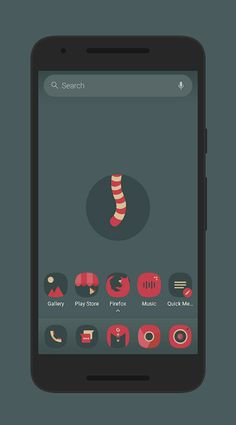 Sagon Icon Pack v2.2   Sagon Icon Pack v2.2Requirements:4.0.3 and upOverview:SAGON ICONS Sagon Icon Pack is designed using unique colors to give best look and feel into your device. Each icons crafted manually based on vector graphic processing.  FEATURES 1. 2400 custom icons and grow 2. XXXHDPI icons 192x192 pixel 3. Fully based on vector graphic processing 4. 80 HD cloud-based wallpapers 5. Many alternate icons to choose from 6. Compatible with many Android Launchers 7. Regular update…