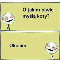 Best Memes, Funny Memes, Jokes, Polish Memes, Haha, Humor, Husky Jokes, Ha Ha, Humour