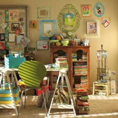 Craft Studio | Flickr - Photo Sharing!
