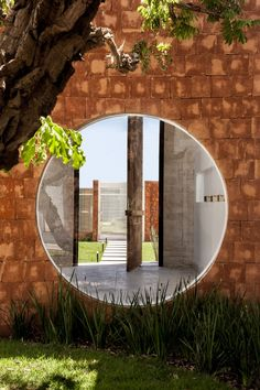 Taquari House / Ney Lima/ Brasília
