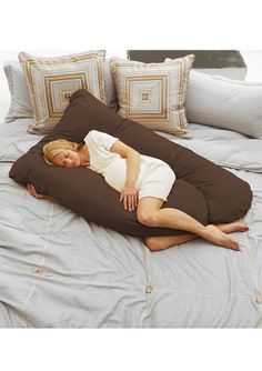 Holy shit. best nap ever. want!