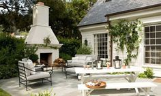 outdoor-patio-deck-inspiration-posted-on-daily-milk (6)