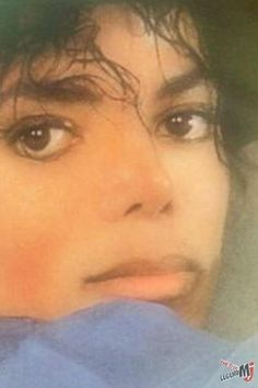 There are some pictures of the adult Michael Jackson in which you can still  see little Michael Jackson of the Jackson 5 within.  For me this is one of them.© Author Raynetta Manees