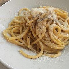 Cute Food, I Love Food, Good Food, Yummy Food, Pasta, Baby Food Recipes, Healthy Recipes, Bakery Recipes, Food Porn