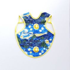 22909397e 48 Best Baby   Toddlers Bibs