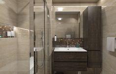 Kúpeľne Bathtub, Bathroom, Home, Standing Bath, Washroom, Bathtubs, Bath Tube, Full Bath, Ad Home